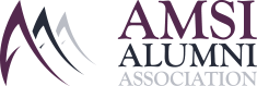 mawakeb alumni logo